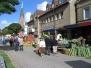 Kohltage Marne 2010