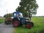 Kohltage Marne 2004