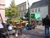 Kohltage_Marne_09-04_Nr23.jpg