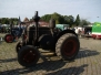 Bauernmarkt Wilster 2008