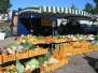 Bauernmarkt Wilster 2010