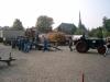 Bauernmarkt_05-08-04_Nr02.jpg