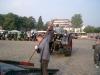 Bauernmarkt_05-08-04_Nr03.jpg