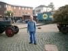 Bauernmarkt_05-08-04_Nr05.jpg
