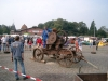 Bauernmarkt_05-08-04_Nr11.jpg