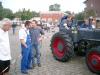 Bauernmarkt_05-08-04_Nr15.jpg