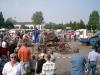 Bauernmarkt_05-08-04_Nr17.jpg