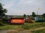 Frühschoppen Brickeln 2008