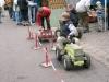 27-06-04_Fschoppen_Burg_5.jpg