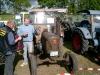 20-05-04_Brockstedt_08.jpg