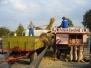 Bauernmarkt 2003
