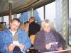 Alttraktoren_Ausflug_01.jpg