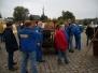 Bauernmarkt Wilster 2007