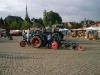 Bauernmarkt_Wilster_02.jpg