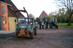 Brokstedt 2005
