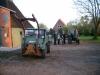 Oldtimertreffen_Brokstedt_05-05-05_Nr01.jpg