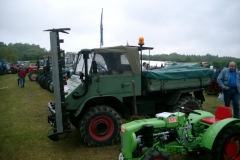 Brokstedt 2006