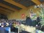 erntedank-2011-averlak