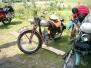 Frühschoppen Brickeln 2006