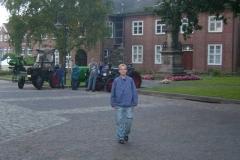 Kohltage Marne 2005
