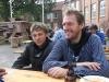 2011_09_25_Marner_Kohltage_34.JPG