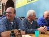 2011_09_25_Marner_Kohltage_35.JPG