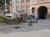 2011_09_25_Marner_Kohltage_39.JPG