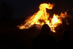 osterfeuer-2012