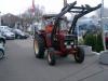 Showtreff_Edendorf_05.jpg