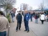 Showtreff_Edendorf_20.jpg